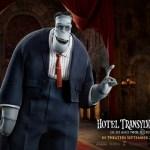 Hotel-Transylvania-6-character-poster-e-due-nuove-immagini-2
