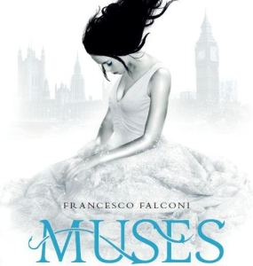 Muses cover - Copia