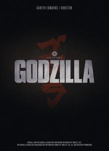 hr_Godzilla_1