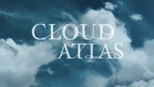 2012-07-26-cloud_atlas_header_2