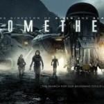 Prometheus-trailer-poster-e-cover-art-delledizione-speciale-in-DVD-e-Blu-ray-10