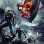 Prometheus-trailer-poster-e-cover-art-delledizione-speciale-in-DVD-e-Blu-ray-13