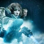 Prometheus-trailer-poster-e-cover-art-delledizione-speciale-in-DVD-e-Blu-ray-14