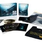 Prometheus-trailer-poster-e-cover-art-delledizione-speciale-in-DVD-e-Blu-ray-5