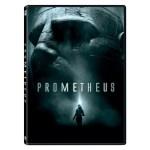 Prometheus-trailer-poster-e-cover-art-delledizione-speciale-in-DVD-e-Blu-ray-8