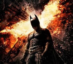 Il-cavaliere-oscuro-il-ritorno-foto-batman