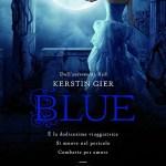 blue gier corbaccio