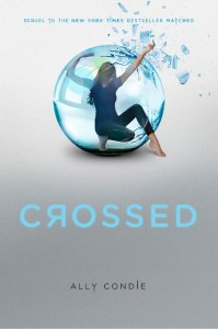 crossed-ally-condie-book-cover