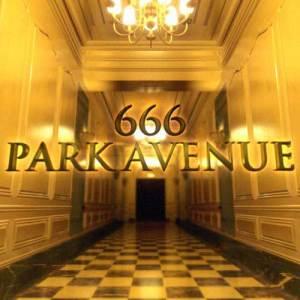 666-Park-Avenue-1
