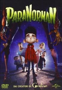 ParaNorman-dvd