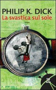 svastica_sole