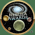 Nebula_Award_logo