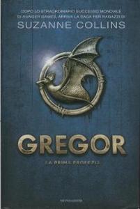mondadori_-_gregor._la_prima_profezia