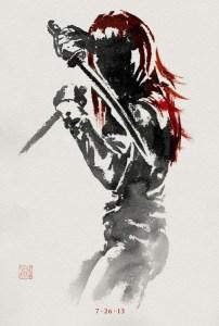 wolverine-l-immortale-nuovo-trailer-e-locandine-il-sequel-con-hugh-jackman-4