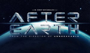 after-earth-