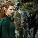 hobbit-desolation-smaug-evangeline-lilly