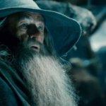hobbit-desolation-smaug-ian-mckellan