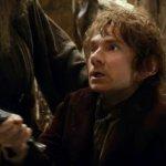 hobbit-desolation-smaug-martin-freeman_0