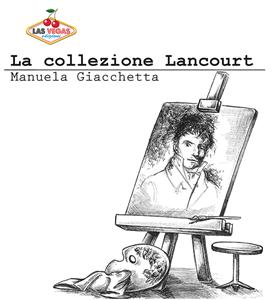 Seconda opera per Manuela Giacchetta