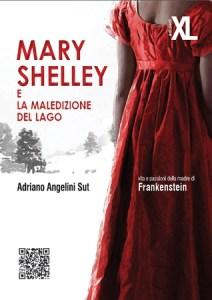 mary_shelley_e_la_maledizione_del_lago (1)