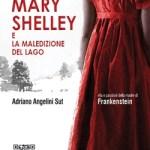 mary_shelley_e_la_maledizione_del_lago