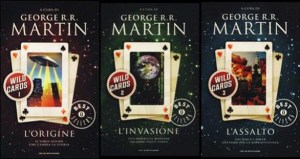 wild-cards-martin-mondadori-586x311