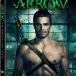 Arrow_S1_DVD_e