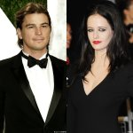 josh-hartnett-and-eva-green-join-showtime-s-monster-show-penny-dreadful