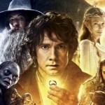 Lo-Hobbit-Un-viaggio-inaspettato-action-figures-nuovo-poster-e-5-featurette-sottotitolate-2