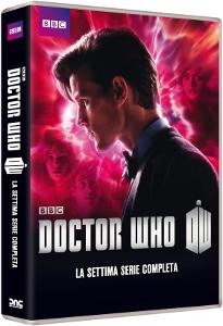 DoctorWho-copertina