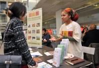 Massachusetts Urban Farming Institute Fourth Annual Conference