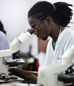 Cuba Free Medical School