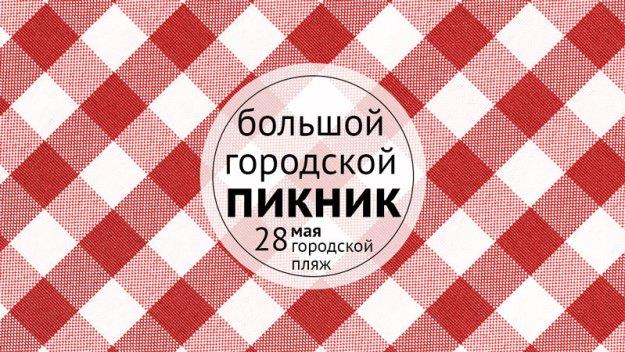 picnik_banner