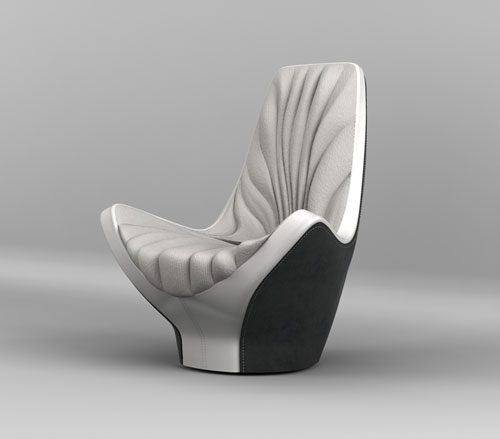 sweater-1-chair-oda-architecture