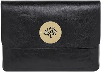 mulberry_apple-collection4