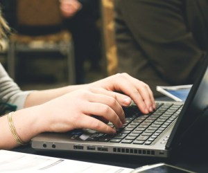 laptop-sub-1000-lei