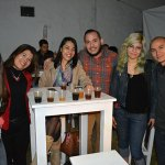 cata_brewhouse_22ene2015_0067
