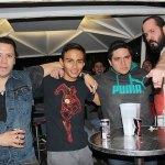 urbeat-galerias-mastodon-13mzo2015-14