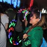 urbeat-galerias-mayan-05mzo2015-05