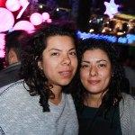 urbeat-galerias-mayan-05mzo2015-07
