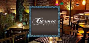 Carmen Cantima