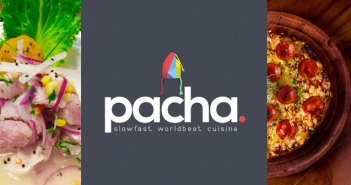 urbeat-guia-gdl-restaurant-pacha