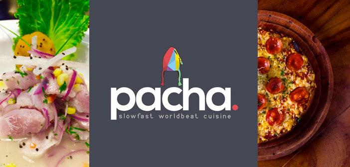 urbeat-guia-gdl-restaurant-pacha