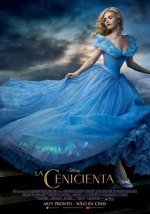 urbeat-la-cenicienta-2015-poster