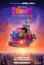 urbeat-pelicula-home-poster