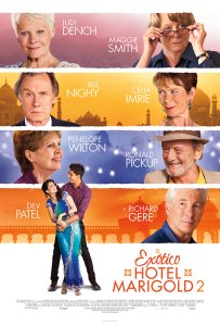 urbeat-cine-exotico-hotel-marigold-2-2015-poster