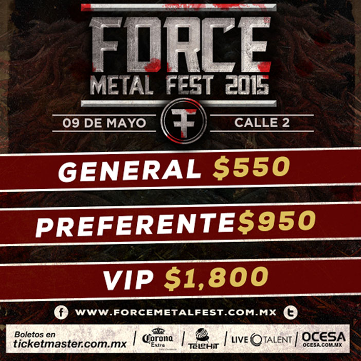 urbeat-force-metal-fest-9may-15-2