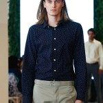 urbeat-galerias-andares-fashion-brunch-26mzo2015-01