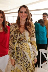 urbeat-galerias-andares-fashion-brunch-26mzo2015-12