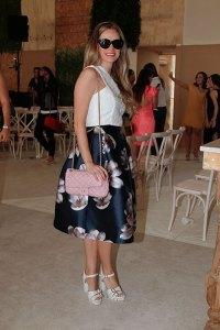 urbeat-galerias-andares-fashion-brunch-26mzo2015-16